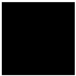 rehvid