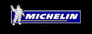 Michelin rehvid Tartus