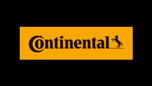 Continental rehvid Tartus