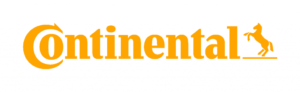 continental_logo_yellow
