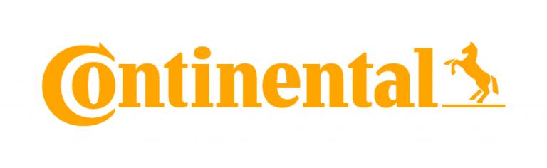 continental_logo_yellow