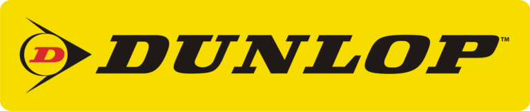 Dunlop rehvid Tartus