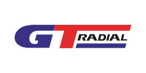 gt-radial-logo