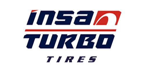 insa-turbo-logo