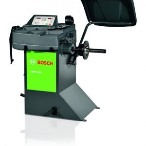 tasakaalustuspink Bosch WBE 4120 D