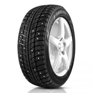 195/60R15  88T LANDSAIL ice STAR iS33