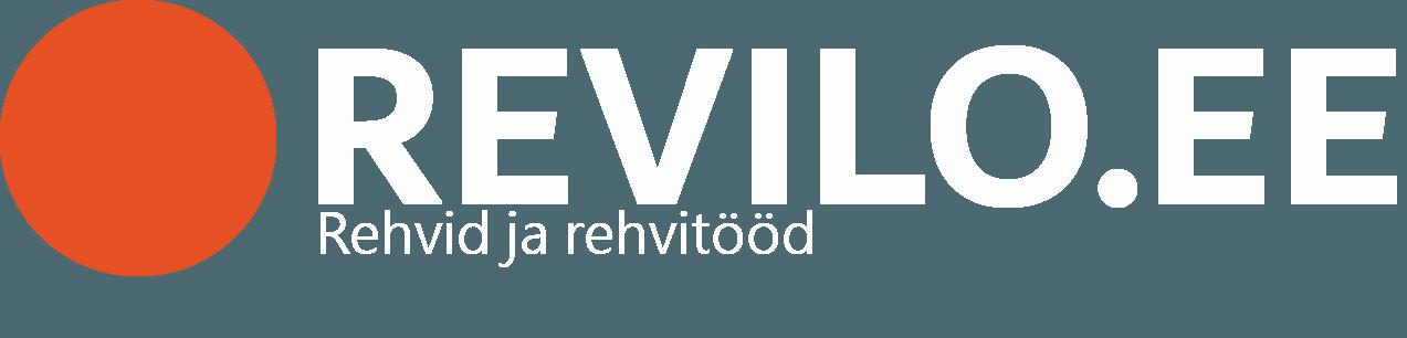 Revilo-Auto OÜ – Rehvivahetus Tartus