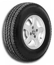 INSA TURBO 175/65R14 86T RF RAPID 81 Insa Turbo rehvid