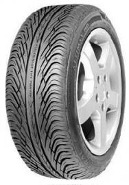 GENERAL 225/45R18 95W ALTIMAX UHP XL General rehvid