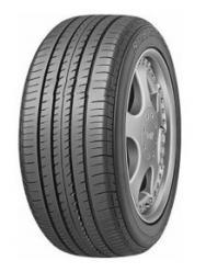 DUNLOP 215/55R17 93V SP SPORT 230 SR Dunlop rehvid