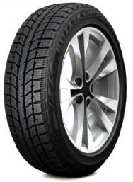 BRIDGESTONE 195/60R15 92T BLIZZAK WS70 XL Bridgestone rehvid