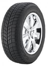 BRIDGESTONE 145/65R15 72R BLIZZAK WS60 Bridgestone rehvid