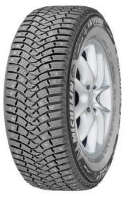 MICHELIN 265/50R19 110T LAT. X-ICE NORTH 2 XL dygl. Michelin rehvid