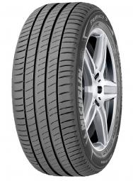 MICHELIN 195/55R16 87H PRIMACY 3 ZP (RFT) Michelin rehvid