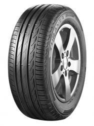 BRIDGESTONE 215/40R18 89W T001 XL Bridgestone rehvid