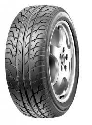 RIKEN 225/40R18 92Y MAYSTORM2 B2 XL (Michelin) Riken rehvid