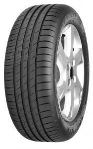 GOODYEAR 205/55R16 91V EFFICIENTGRIP PERFORMANCE Goodyear rehvid