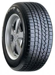 TOYO 225/55R18 98V OPEN COUNTRY W/T Toyo rehvid