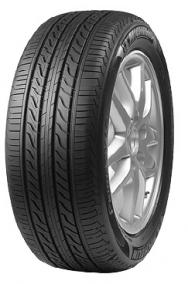 MICHELIN 215/55R17 94V PRIMACY LC DT2 Michelin rehvid