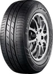BRIDGESTONE 215/60R16 95H TURANZA B250 ECOPIA Bridgestone rehvid