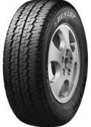 DUNLOP 205/70R15C 106/104R SP LT30 Dunlop rehvid