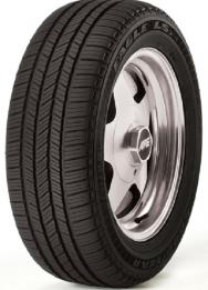 GOODYEAR 275/45R20 110V EAGLE LS2 XL NO Goodyear rehvid