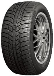 EFFIPLUS 205/50R16 87H WINTER EPLUTO I Effiplus rehvid