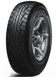 DUNLOP 215/85R16 103/100Q GRANDTREK AT2 Dunlop rehvid