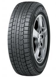 DUNLOP 235/50R18 97Q GRASPIC DS3 Dunlop rehvid