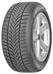 GOODYEAR 245/50R18 104T UG ICE 2 XL Goodyear rehvid