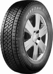 BRIDGESTONE 215/65R16C 109/107R BLIZZAK W995 Bridgestone rehvid