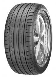 DUNLOP 225/35R19 88Y SP SPORT MAXX GT *XL RFT(DSST) Dunlop rehvid