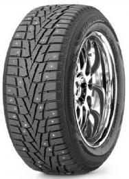 NEXEN 245/60R18 105T WG WSPIKE SUV Nexen rehvid