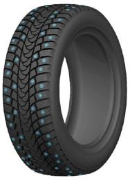 IMPERIAL 195/55R16 87T ECO NORTH dygl. Imperial rehvid