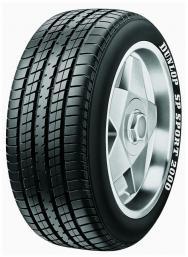 DUNLOP 225/55R16 94W SP2000 Dunlop rehvid