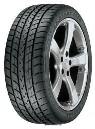 DUNLOP 205/55R16 89W SP8000 Dunlop rehvid