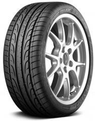 DUNLOP 275/50R20 113W SP Sport Maxx XL MO MFS Dunlop rehvid