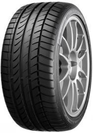 DUNLOP 245/40R18 97Y SP SPORT MAXX TT XL Dunlop rehvid