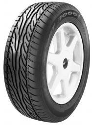 DUNLOP 215/50R17 91V SP3000A Dunlop rehvid