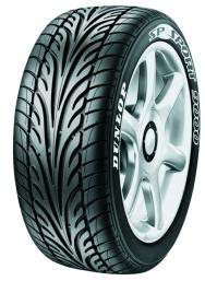 DUNLOP 265/30R19 ZR SP9000 MFS XL Dunlop rehvid