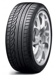 DUNLOP 235/55R17 99V SP SPORT 01 Dunlop rehvid