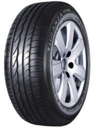 BRIDGESTONE 245/45R18 96Y ER300 RFT* Bridgestone rehvid