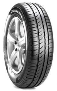 PIRELLI 205/65R15 94H CINTURATO P1 VERDE ECOIMPACT Pirelli rehvid