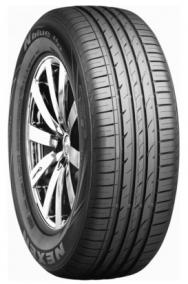 NEXEN 235/55R17 99V N'BLUE HD PLUS Nexen rehvid