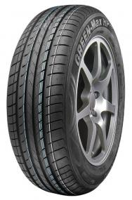 LINGLONG 165/40R17 75V GREENMAX HP010 XL Linglong rehvid