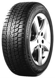 BRIDGESTONE 215/55R16 93V A001 Bridgestone rehvid