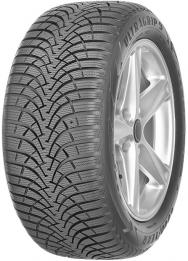 GOODYEAR 195/65R15 91T ULTRA GRIP 9 Goodyear rehvid