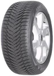 GOODYEAR 205/55R16 91T ULTRA GRIP 8 Goodyear rehvid