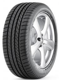 GOODYEAR 195/55R15 85H EFFICIENT GRIP Goodyear rehvid