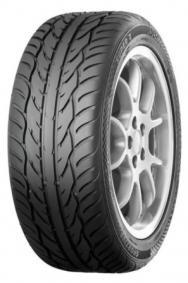 SPORTIVA 215/55R16 97W SUPER Z + XL Sportiva rehvid